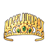 4622-emerald-birthday-crown.png
