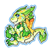 4624-emerald-gem-raptor-sticker.png