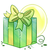 4625-may-birthday-gift-box.png