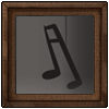 4632-jazzy-notes-vista.png