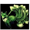 4633-jade-kitsune.png