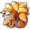 4635-discourse-kitsune.png