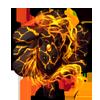 4636-aerons-fiery-kitsune.png