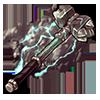 4656-lightning-maul.png