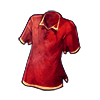 4659-bandits-red-tunic.png
