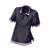 4660-silvered-tunic.png