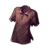 4661-tanned-tunic.png