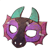 4663-dragon-mask.png
