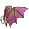 4664-dragon-wings.png