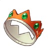 4666-crown-of-battle.png