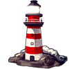 4668-model-lighthouse.png