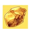4669-mystic-golden-ore.png