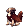 4675-chicken-pugget.png