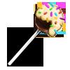 4676-ooey-gooey-cake-pop.png