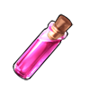 4677-vial-of-pink.png