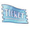 4680-ticket.png
