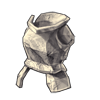 4683-links-polished-stoneplate-armour.pn