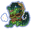 4688-magic-druid-crocodile-sticker.png