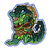 4689-druid-crocodile-sticker.png