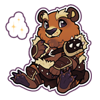 4690-magic-barbarian-bear-sticker.png