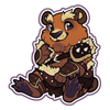 4691-barbarian-bear-sticker.png