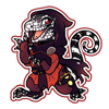 4693-rogue-lizard-sticker.png