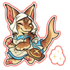 4694-magic-baker-manokit-sticker.png
