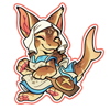 4695-baker-manokit-sticker.png