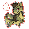 4696-magic-troll-shark-sticker.png