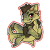 4697-troll-shark-sticker.png