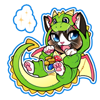 4698-magic-dragon-cat-sticker.png