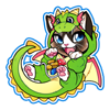 4699-dragon-cat-sticker.png