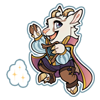 4702-magic-bard-goat-sticker.png
