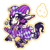 4706-magic-jester-saggitari-sticker.png