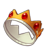 4708-most-regal-crown.png