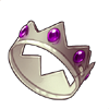4710-amethyst-reign-crown.png