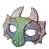 4713-ferocious-dragon-mask.png