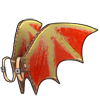 4714-fierce-dragon-wings.png