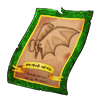 4715-fierce-dragon-wings-diy.png