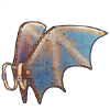4716-ferocious-dragon-wings.png