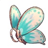 4719-flitter-fairy-wings.png