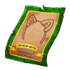 4724-suspicious-ear-headband-diy.png