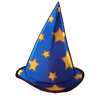 4731-wizardly-hat.png