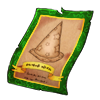 4732-wizardly-hat-diy.png
