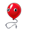 4735-red-balloon-buddy.png