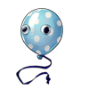 4736-blue-dot-balloon-buddy.png