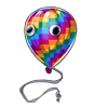 4738-rainbow-balloon-buddy.png