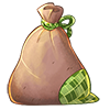 4742-discarded-loot-sack.png