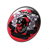4752-dragonsmaw-crest-button.png