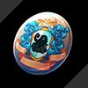 4753-oceandome-crest-button.png